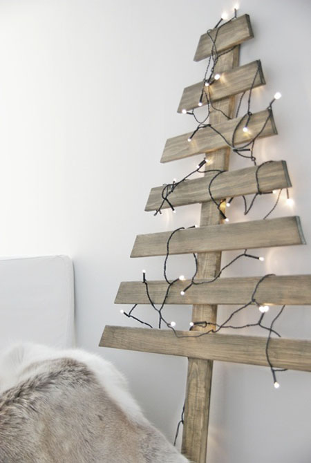 scandinavian-christmas-decorations-16