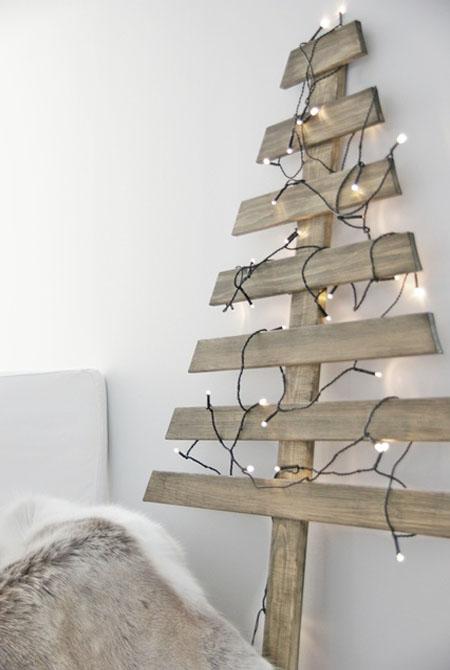 scandinavian-christmas-decorations-16