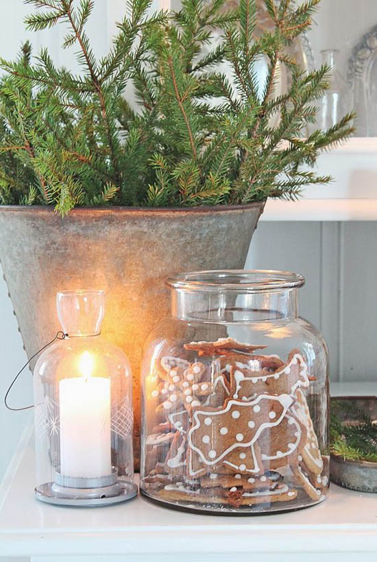 scandinavian-christmas-decorations-18