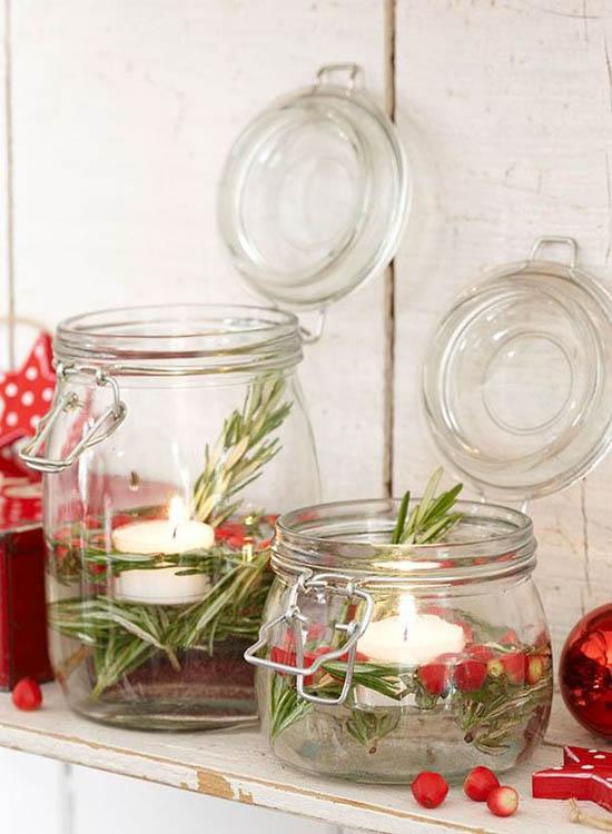 scandinavian-christmas-decorations-19