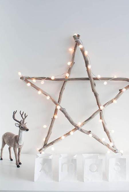 scandinavian-christmas-decorations-20