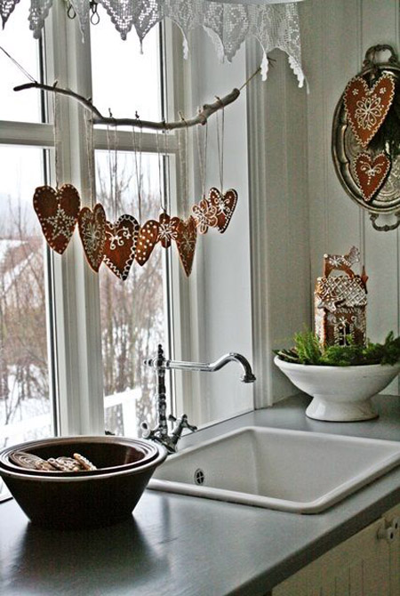 scandinavian-christmas-decorations-22
