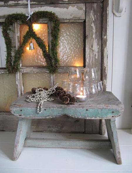 scandinavian-christmas-decorations-23