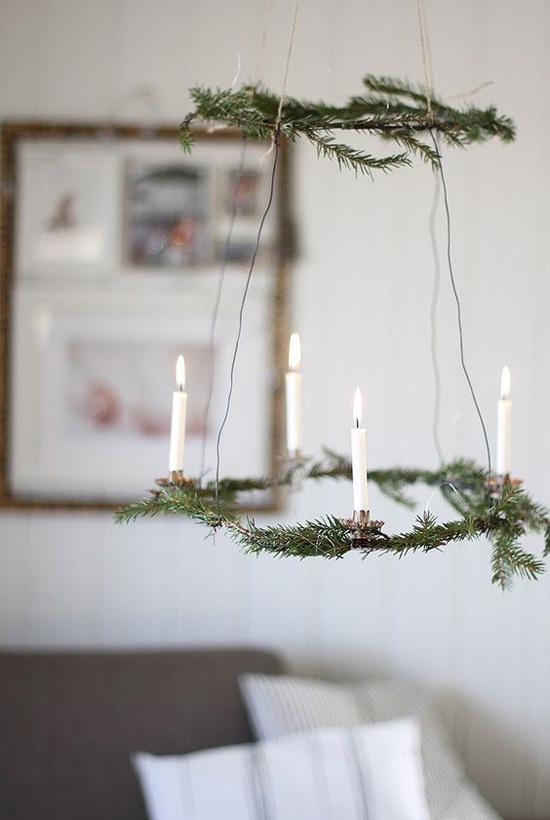 scandinavian-christmas-decorations-26