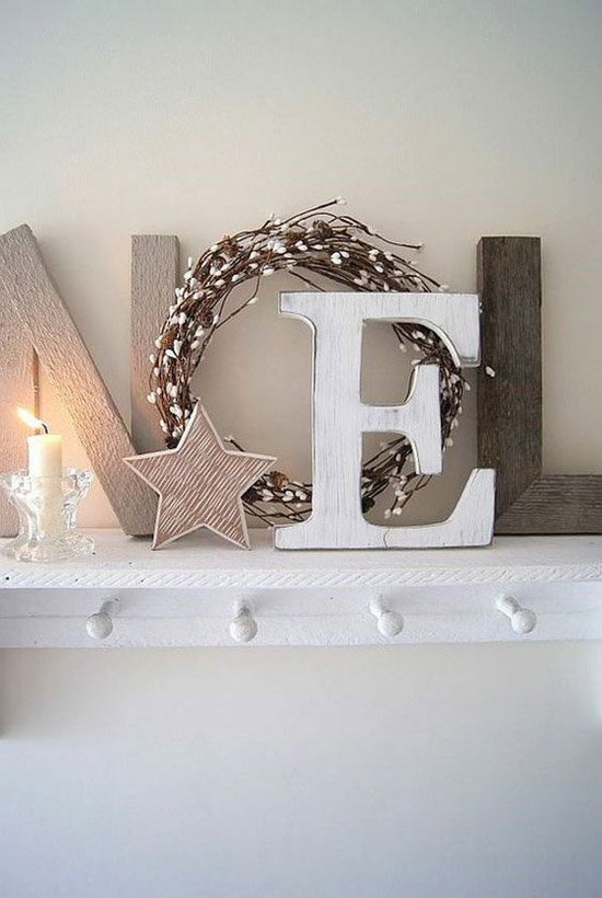 scandinavian-christmas-decorations-28