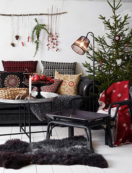 scandinavian-christmas-decorations-30