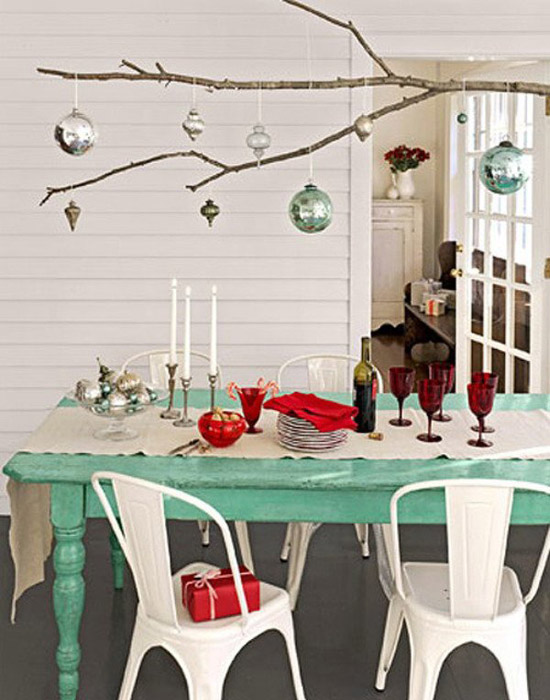scandinavian-christmas-decorations-34
