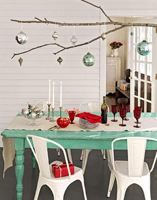 scandinavian-christmas-decorations-34