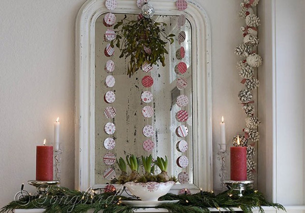 scandinavian-christmas-decorations-35