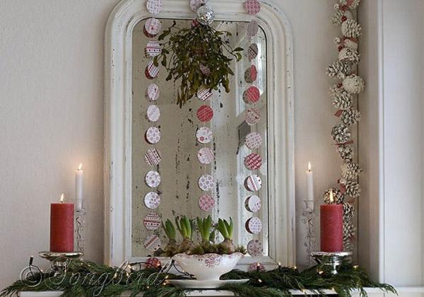 scandinavian-christmas-decorations-35