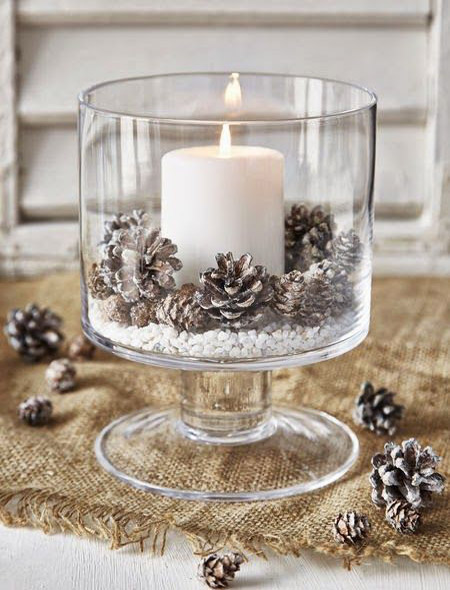 scandinavian-christmas-decorations-36