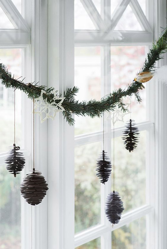 scandinavian-christmas-decorations-37