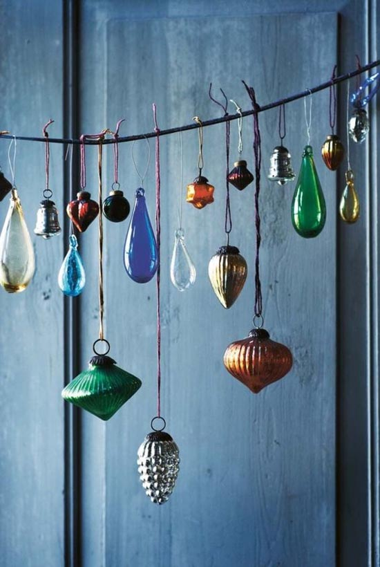 scandinavian-christmas-decorations-4