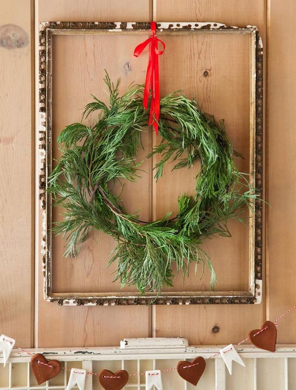 scandinavian-christmas-decorations-5