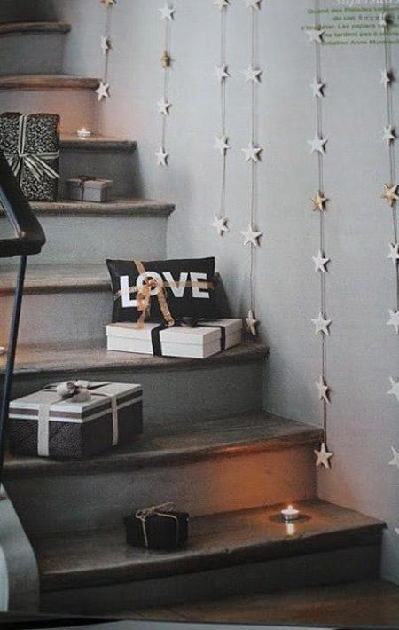 scandinavian-christmas-decorations-6