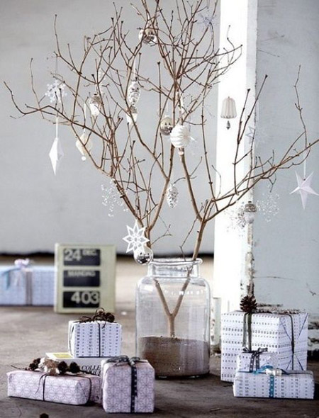 scandinavian-christmas-decorations-7