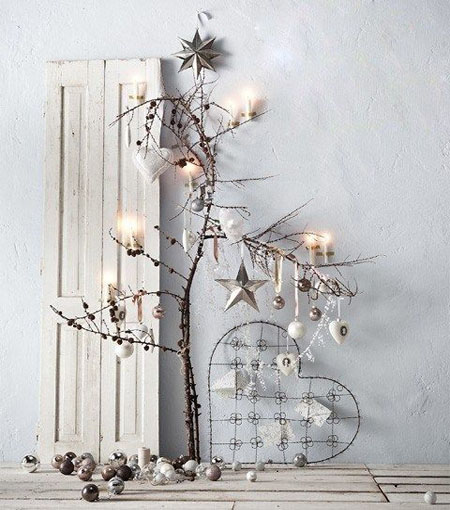 scandinavian-christmas-decorations-9