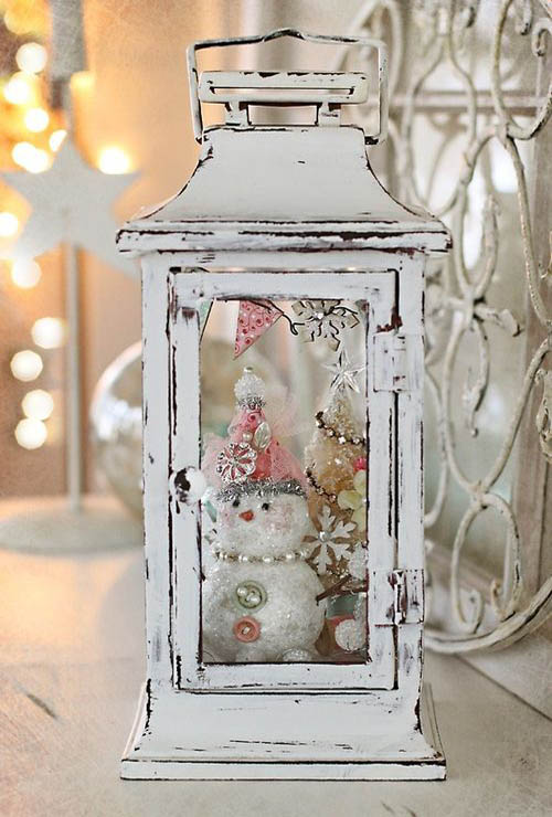 shabby-chic-christmas-decorations-1