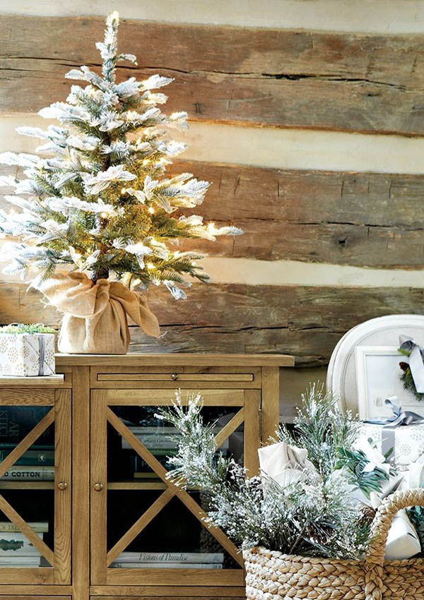 shabby-chic-christmas-decorations-22
