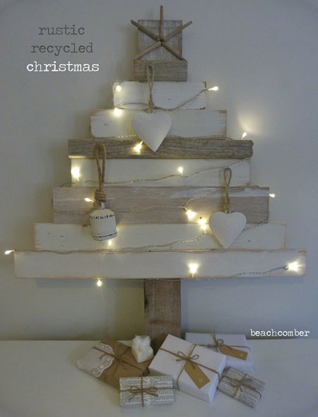 shabby-chic-christmas-decorations-26