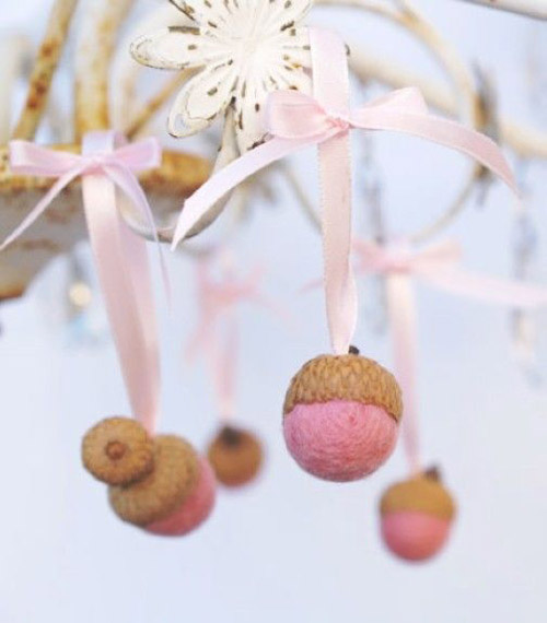 shabby-chic-christmas-decorations-31