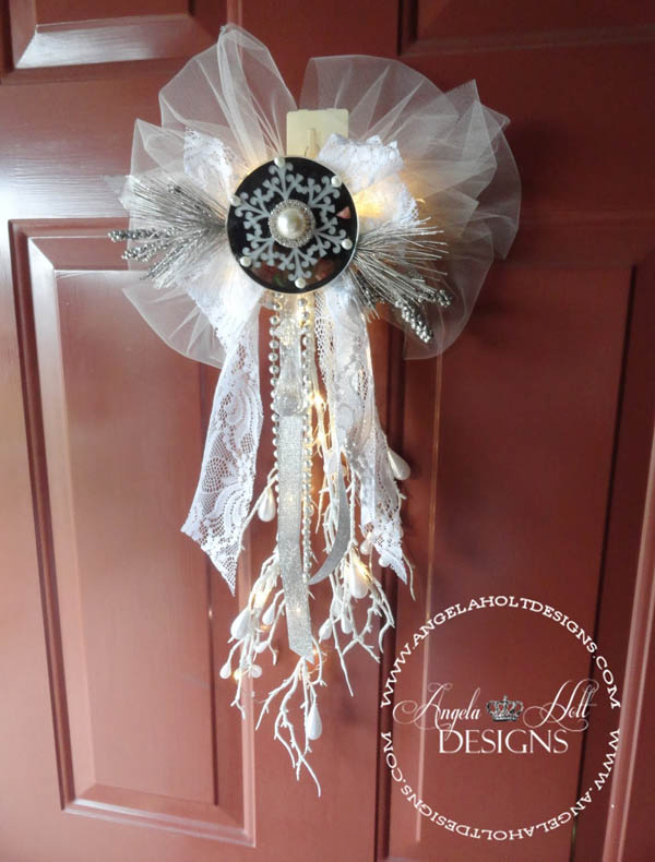 shabby-chic-christmas-decorations-7