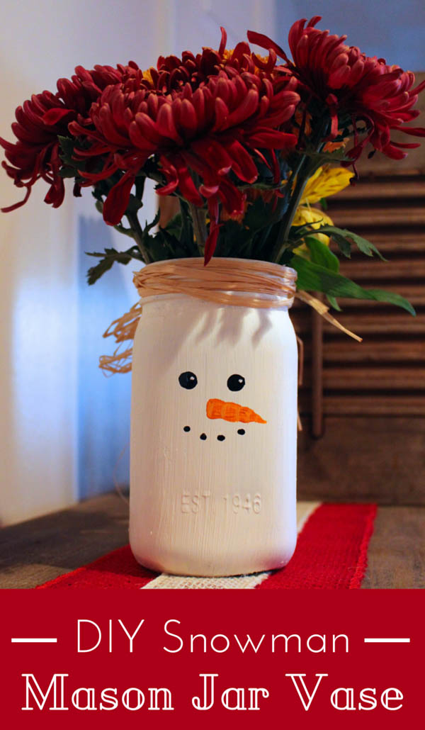 snowman-christmas-decorations-1
