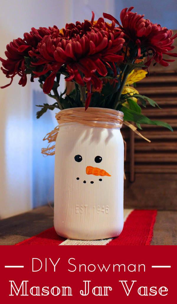 snowman-christmas-decorations-1