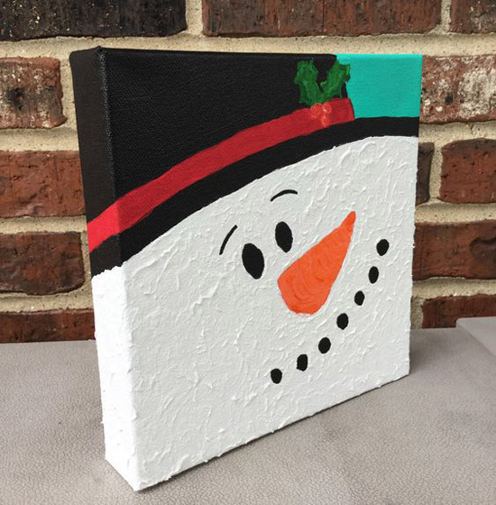 snowman-christmas-decorations-10