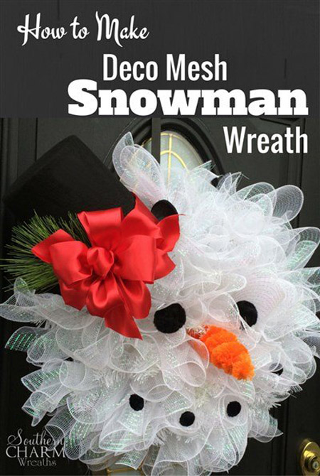 snowman-christmas-decorations-11