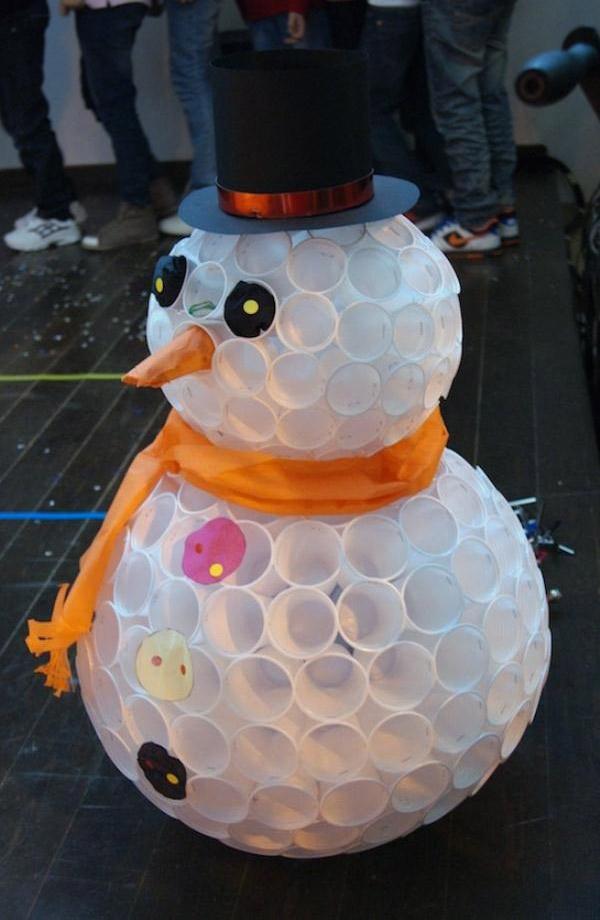 snowman-christmas-decorations-13