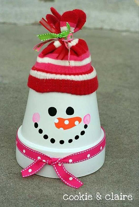 snowman-christmas-decorations-16