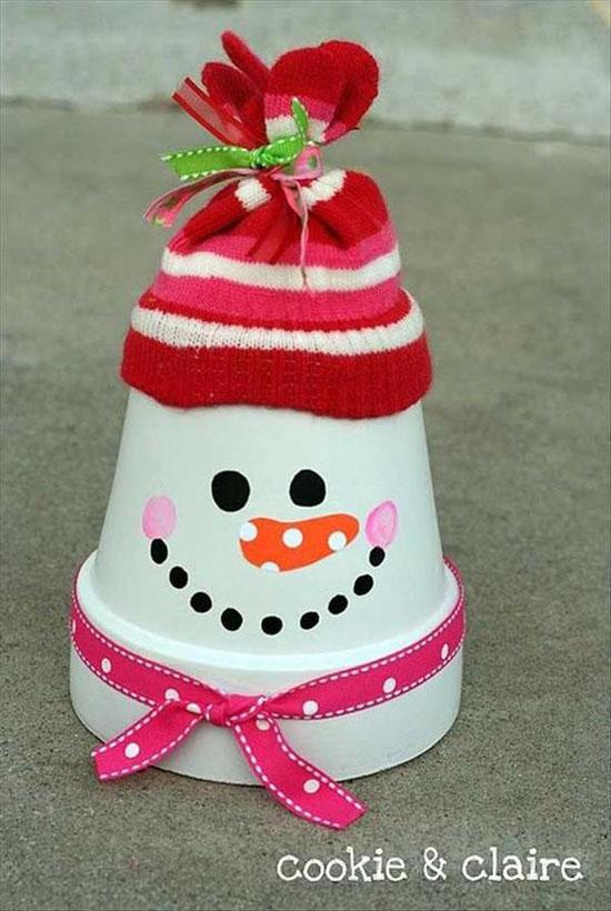snowman-christmas-decorations-16