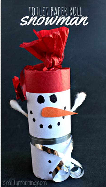 snowman-christmas-decorations-17