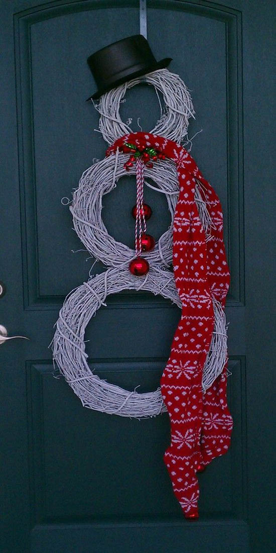 snowman-christmas-decorations-20