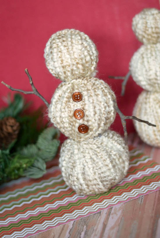 snowman-christmas-decorations-21