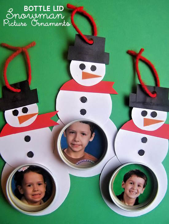 snowman-christmas-decorations-22
