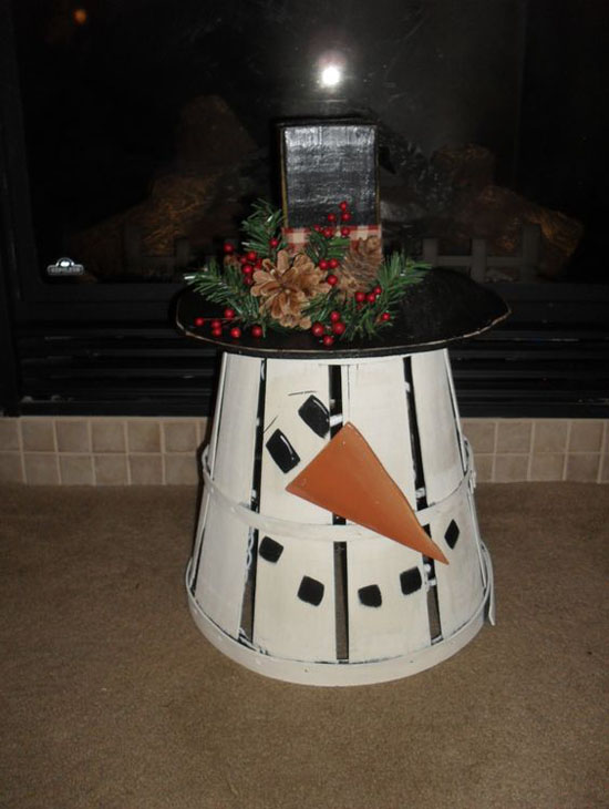snowman-christmas-decorations-26