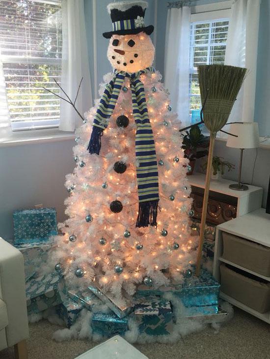 snowman-christmas-decorations-27