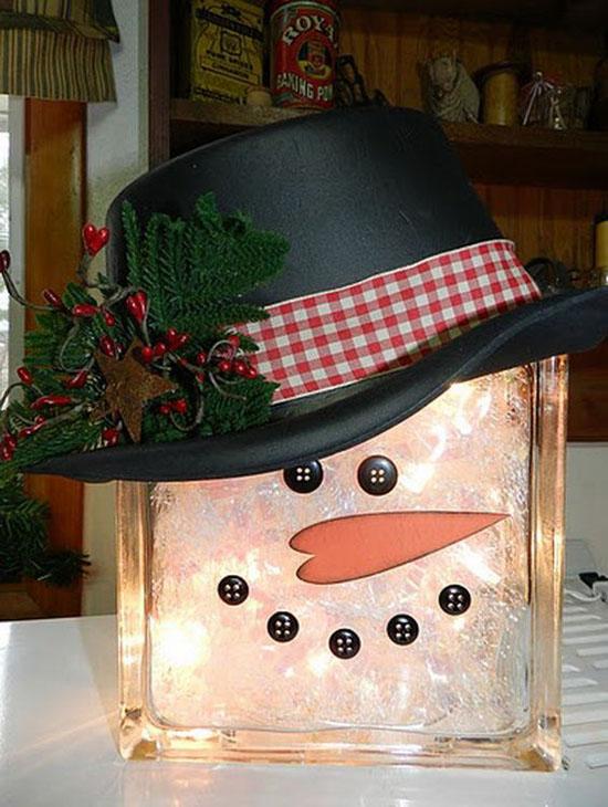 snowman-christmas-decorations-28