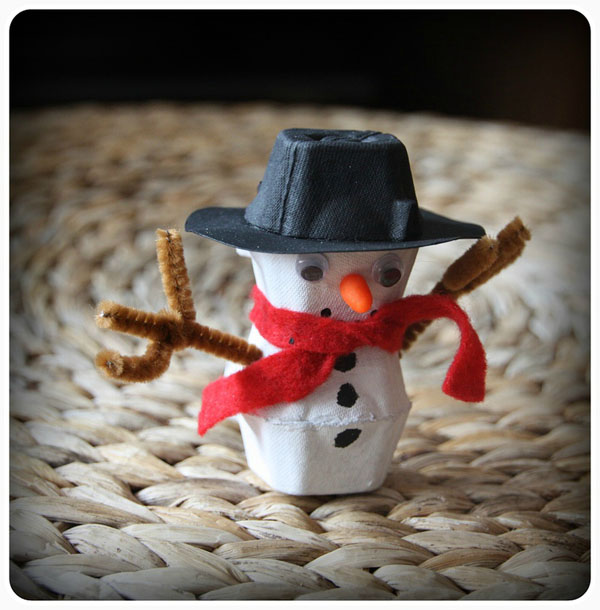 snowman-christmas-decorations-29