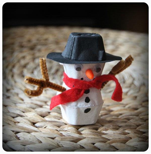 snowman-christmas-decorations-29
