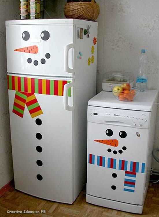 snowman-christmas-decorations-3