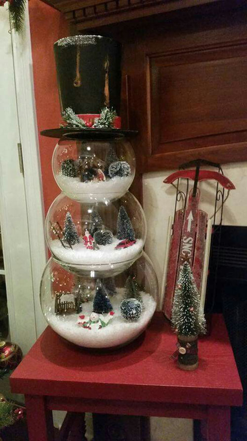 snowman-christmas-decorations-30