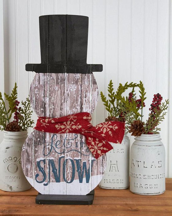 snowman-christmas-decorations-31