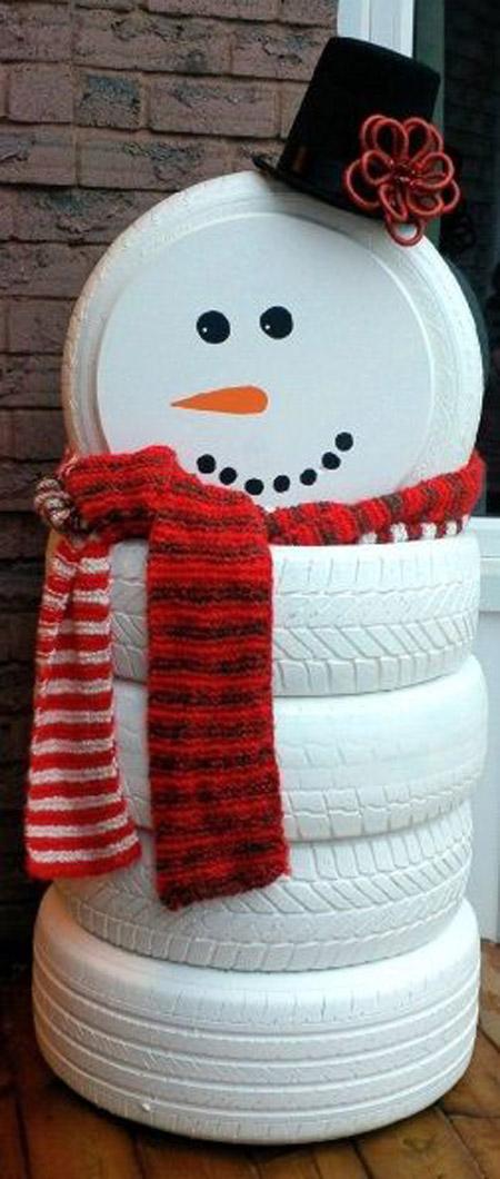 snowman-christmas-decorations-32