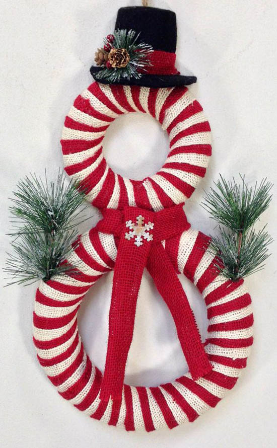 snowman-christmas-decorations-33