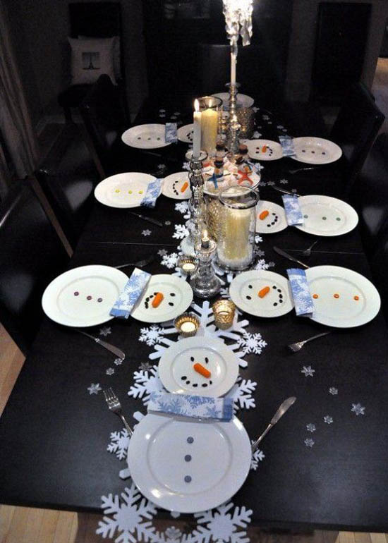 snowman-christmas-decorations-34