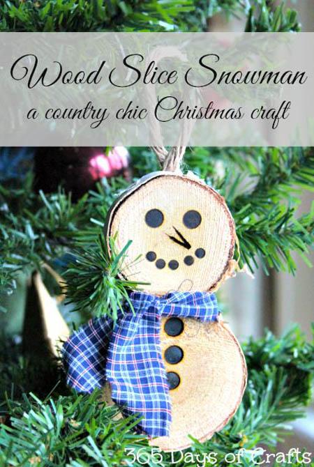snowman-christmas-decorations-35
