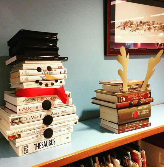 snowman-christmas-decorations-4